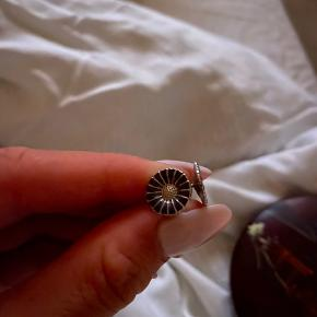 Disse fine Georg Jensen øreringe. Aldrig brugt. Har fået dem for mange år siden, hvorfor kvit og æske ikke medfølger. Byd.