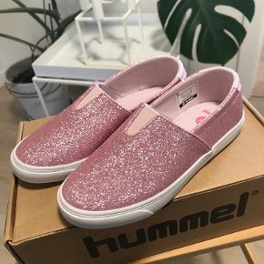 Hummel sko til piger