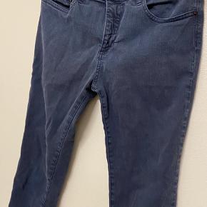 American vintage jeans str 27, i rigtig fin stand.