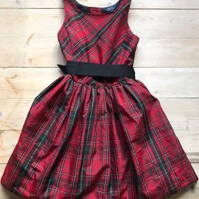 Ralph Lauren kjole