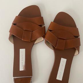 Zara sandaler