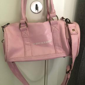 Dunlop håndtaske