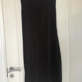 Today Clothing kjole