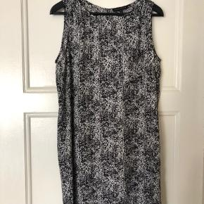 Super fin kjole fra Second Female! ✨