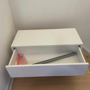 Ikea opbevaring