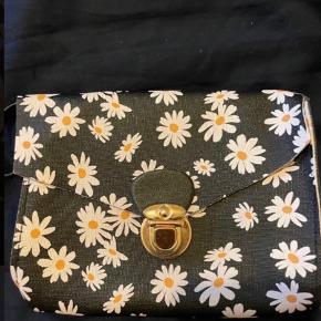 Shein anden taske