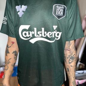 Ægte Carlsberg fan jersey