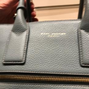 Marc Jacobs håndtaske