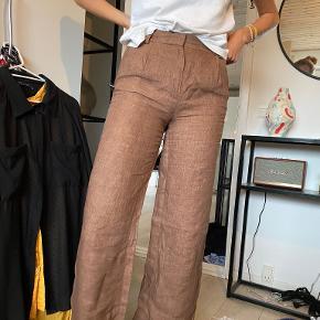 Massimo Dutti bukser