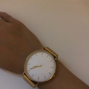 H&M ur