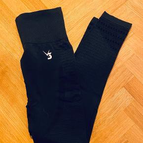 V3 apparel bukser & tights