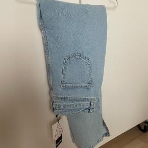 Boohoo bukser