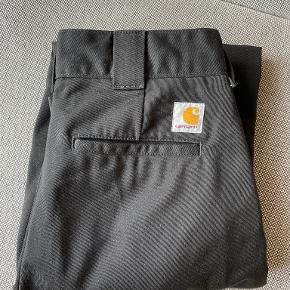 Carhartt bukser