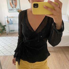 Nelly bluse