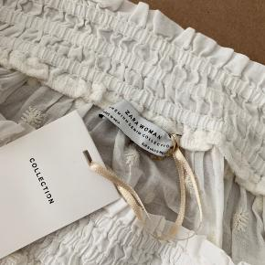 - Zara 'The Angel Blouse' - SIZE S / 36 - Never worn / no damages