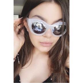 Cheap Monday solbriller