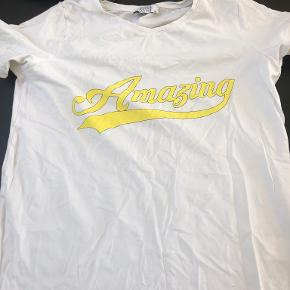 Love & Divine t-shirt
