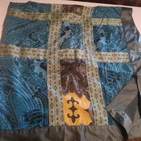 St-Martins tørklæde
