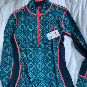 Kari Traa Øvrigt tøj til kvinder