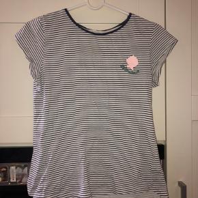 Den fejler intet, men har været rigtig glad for trøjen :) byd gerne