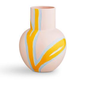 SØGER denne vase, skriv gerne, hvis du har en, du vil sælge :-)
