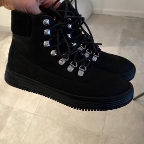 Bianco andre sko & støvler