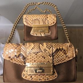 Dolce & Gabbana håndtaske