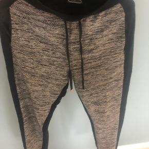 Fine bukser