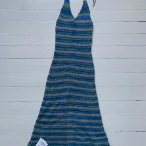 Jacquemus kjole