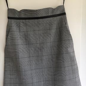 Karen millen nederdel køb og salg | Find den bedste pris!