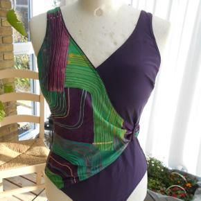 Missya badetøj & beachwear