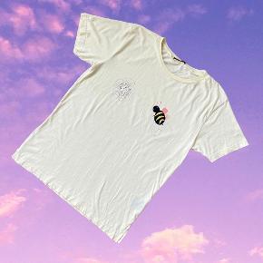 Stella Nova t-shirt