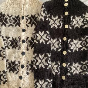 Gudrun & Gudrun cardigan