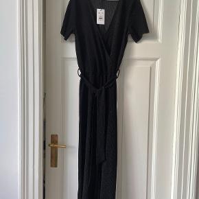 Øvrigt tøj til kvinder