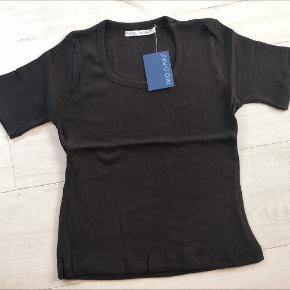 Two Danes t-shirt