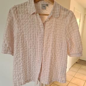 ICHI skjorte