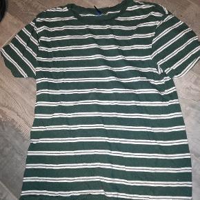 Rar tshirt, piger og drenge kan bruge