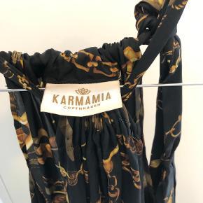 Karmamia top