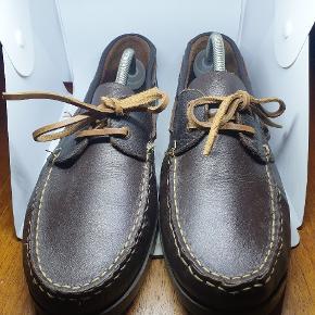 Graceland sko