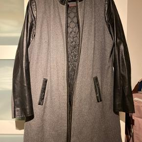Dranella frakke