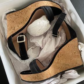 Wardrobe Cph sandaler