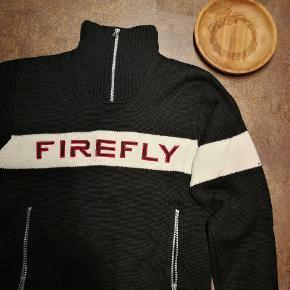 Firefly overtøj