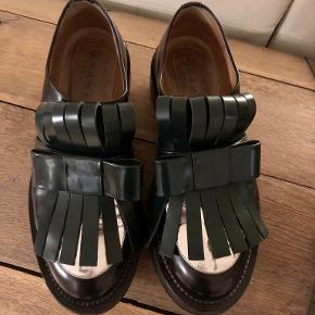 Marni andre sko & støvler