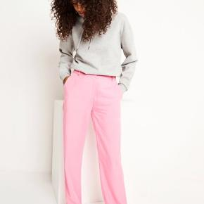 Pink bukser fra envii, brugt 2-3 gange
