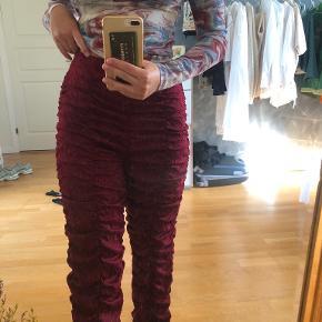 Hosbjerg øvrigt tøj til kvinder