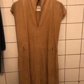 JOOP! kjole