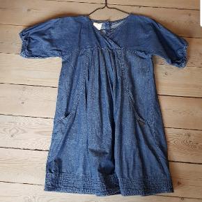 Super flot kjole fra Pompdelux str 11 til 12 år /  152 Nsn