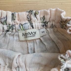 MarMar Copenhagen underdel