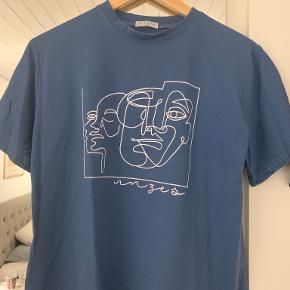 Pitaya t-shirt