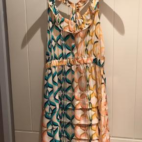 Hilfiger Denim kjole